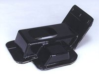 Transmission Cover For Utility Vehicles