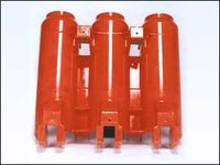 Barrier (200pcd) For Vacuum Circuit Breaker