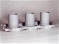 Primary Disconnect Insulator
