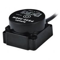 Square Type Proximity Sensor With Cable