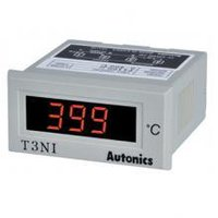 Indication Type Temperature Controller