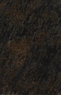 Swed Green Granite