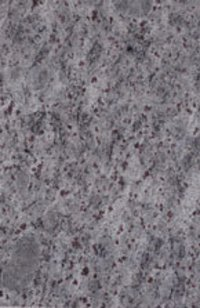 Lavender Blue Granite