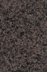 Mukalsar Green Granite