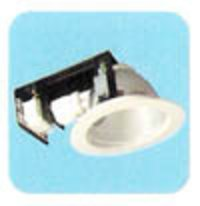 Recessed Accent Lighting Decorative Luminaire