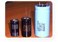 Capacitor