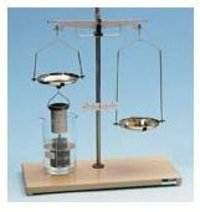 Hydrostatic Balances