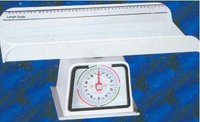 Baby Weighing Balances