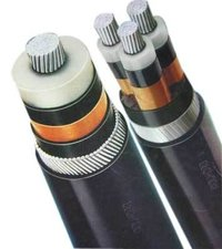 Ht Xlpe Power Cables
