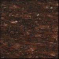 Star Ruby Granite
