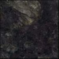 Silica Brown Granite