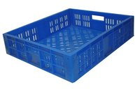 Medium Bakery Crates