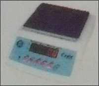 Economy Weighing Scales