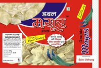 Mayur Brand Potato Chip