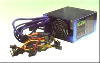 Pc Power Sp-V8dual-A