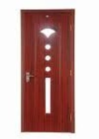 PVC Doors (HP-07)