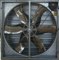 Circulating Fan 50'