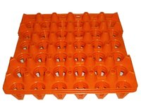 Hatching Egg Trays