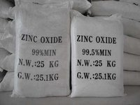 Zinc Oxide 