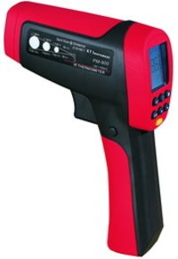 Infrared Thermometer Pm-800/900