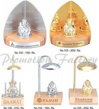 Ganesha Gift Set