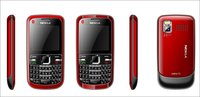 Qwerty Mobiles