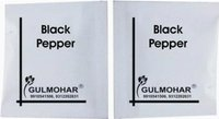 Black Pepper Packaging