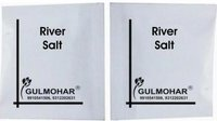 River Salt Packaging