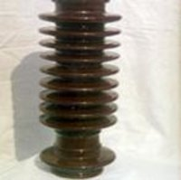 Line Post Solid Core Insulators