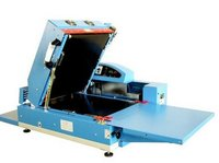 Laminating And Heat Pressing Machine (JY-737-45)