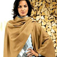 Trendy Pashmina Shawls