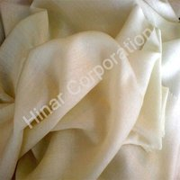 Pure Cashmere Shawls
