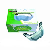 Health Eye Care Massager
