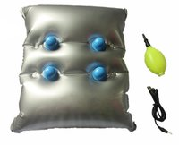 Air Massager Cushion