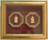 Designer Picture Frames