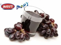 Kalakhatta Soft Drink Concentrate