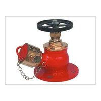 Hydrant Valves