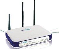 3g Wifi Wireless Router