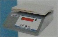 Precision Silver Scales