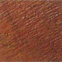 Copper Polished Sandstone
