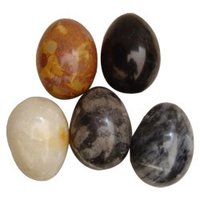 Marble Stones
