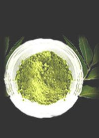 Neem Powder