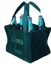 Wine Bag