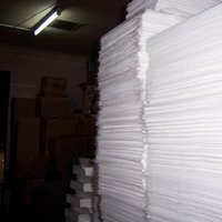 RC (Resin Coated) Glossy Photo Paper