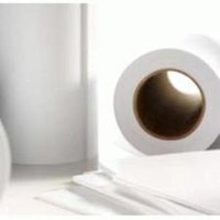 260gsm Premium RC Rough Silky Photo Paper