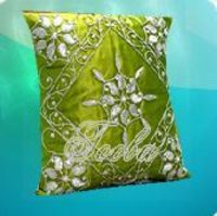 Elegant Cushion Covers
