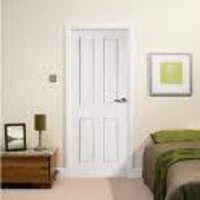 Molded Doors (HP-07)