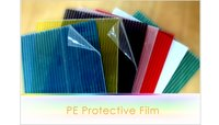 Pe Protective Film