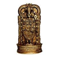 Balaji Brass Idols