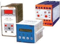 Voltage Scanners
